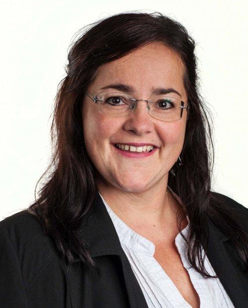 Sandra Bißler-2
