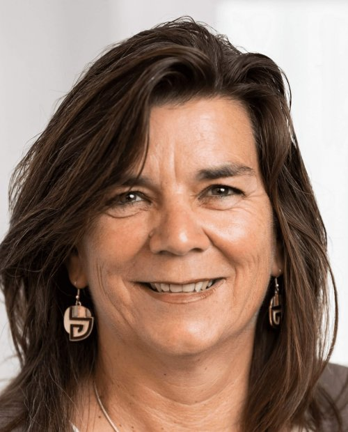 Tanja Kwapil